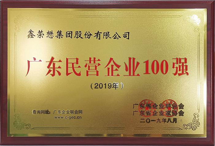 2019广东民营企业100强700px.jpg