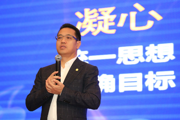 weixintupian_20050101181406.jpg